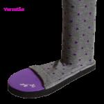 Spa-Flops-Pedicure-Shoes 150
