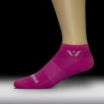 Swiftwick Aspire Socks 150