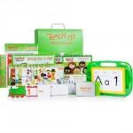 Teach My Preschooler Learning Kit 150