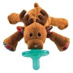 WubbaNub Limited Edition Reindeer 150