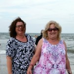 Endless Possibilities for Fun at Daytona Beach