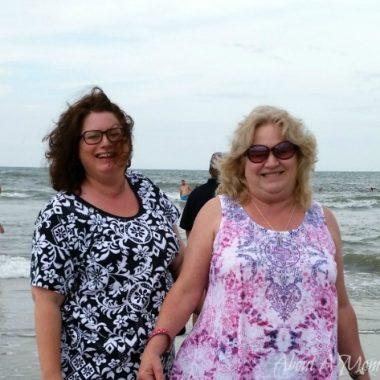 Endless Possibilities for Fun at Daytona Beach