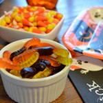 Halloween Party Essentials from CVS Giveaway
