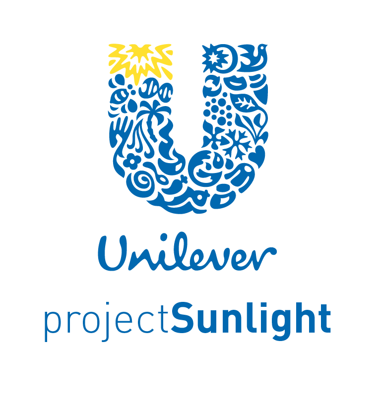 Help End Childhood Hunger in America - Unilever Project Sunlight #ShareAMeal