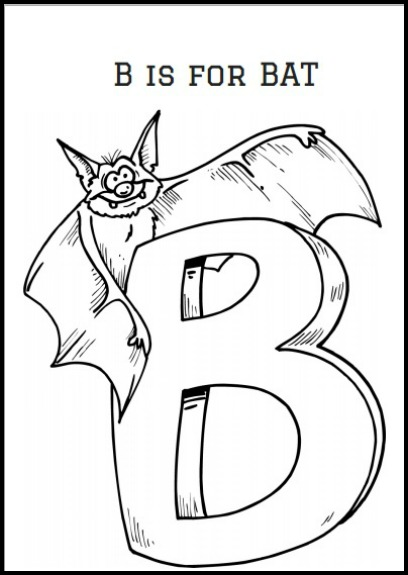 Free Printable Halloween Coloring Pages And Activity