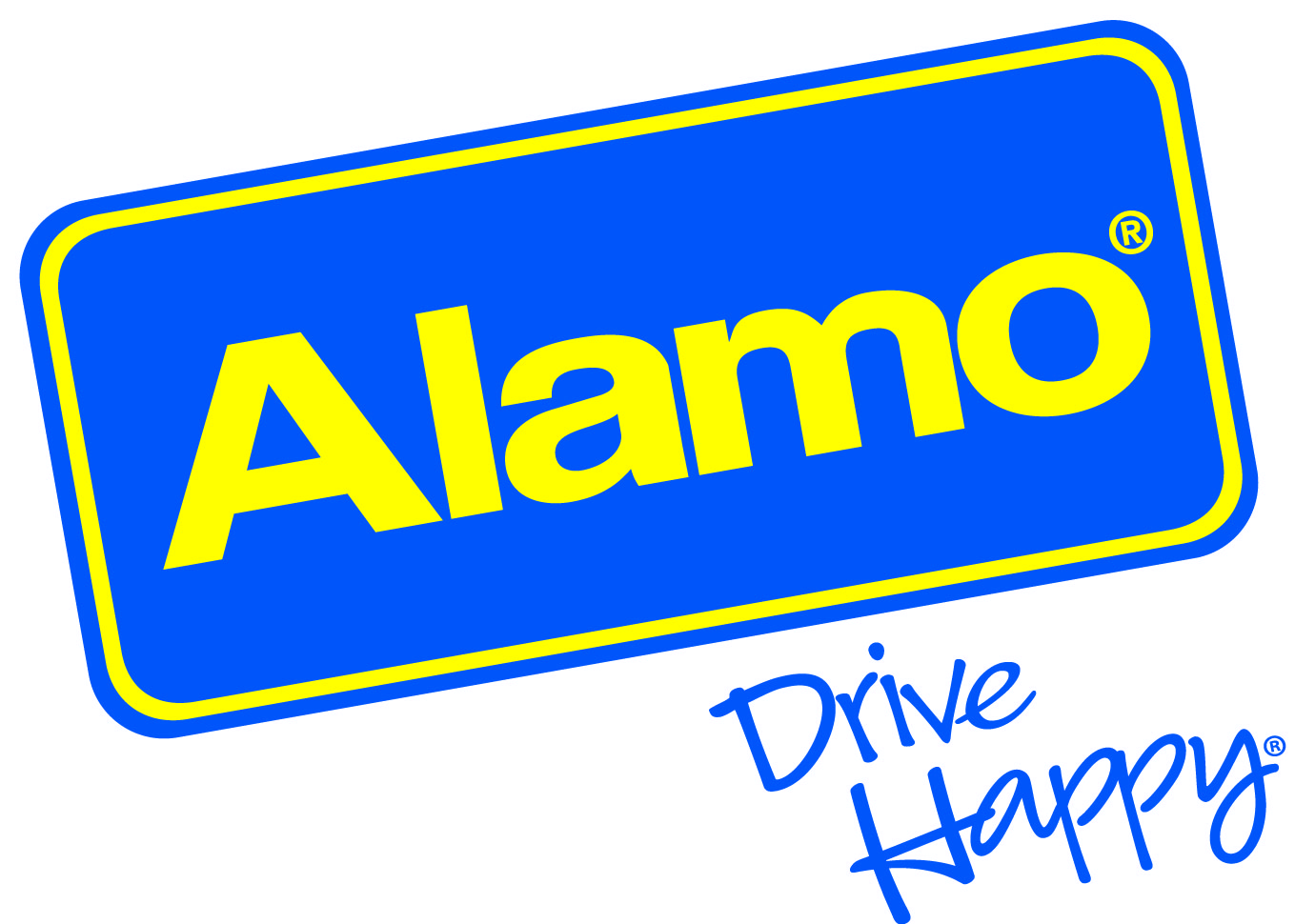 Taking Family Travel to the Next Level with Alamo