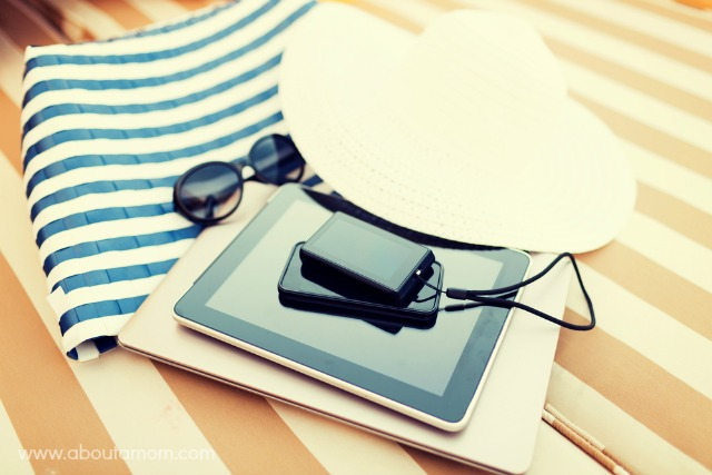 Internet Connection Solutions for Family Travel