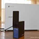 Internet Solutions for Family Travel | NETGEAR Trek