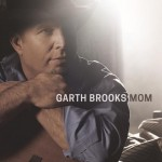 Garth Brooks NEW Single Mom
