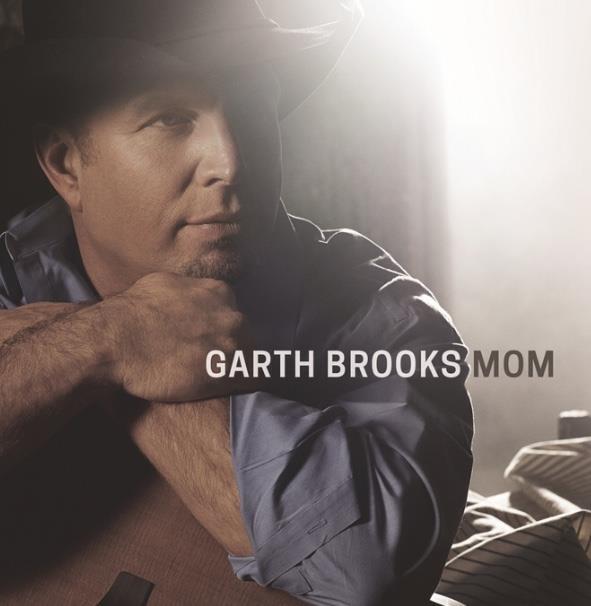 Garth Brooks Mom
