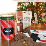 Stocking Stuffers and Gift Ideas for Dogs