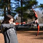 Zing Air Storm Firetek Bow Review