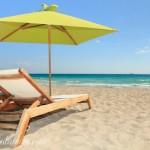 Affordable Florida Vacation Homes