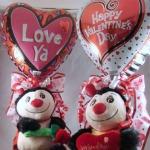 DIY-Valentine-Candy-Balloon-Bouquet 150