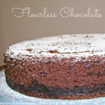 Flourless-Chocolate-Cake 150
