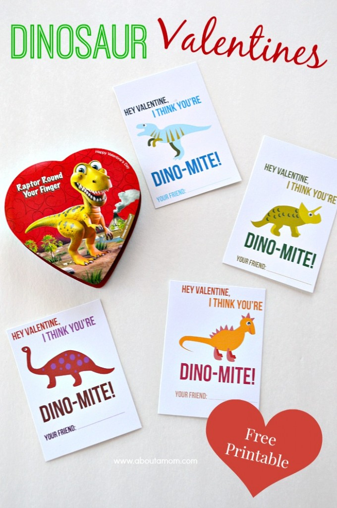 Valentines Day Cards Funny Free