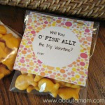 Goldfish-Crackers-Valentines-with-Printable 150