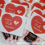 I-like-how-you-roll-Valentine-with-Printable 150
