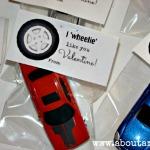 I-wheelie-like-you-Valentine-with-Printable 150