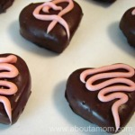 Nutella-Chocolate-Hearts-Candy 150