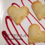 Nutella-Ravioli-Hearts-2 150