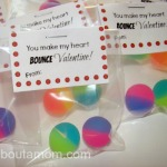 You-Make-My-Heart-Bounce-Valentine-with-Printable 150