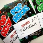 pop rocks valentine 150