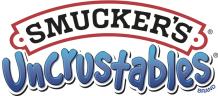 smuckers uncrustables