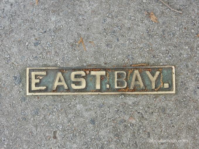 A Stroll Through Historic Downtown Charleston, SC