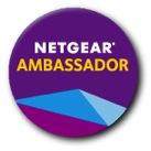 NETGEAR Arlo Smart Home Security Camera System