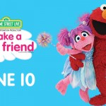 Sesame Street Live is coming to Augusta and we're giving away tickets!