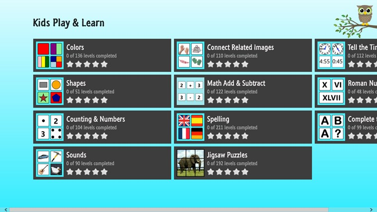 5 Windows Apps for Fun Summer Learning