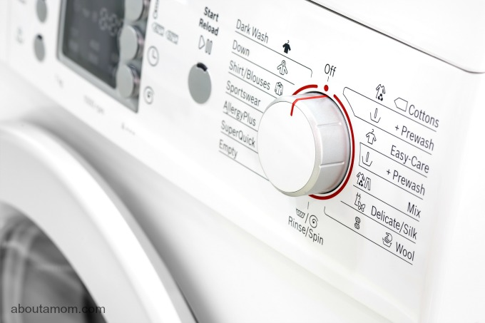 Learn how to conquer the laundry and get it done faster. See why high efficiency (HE) washing machines perform best with specially formulated Tide HE Turbo Clean laundry detergent.
