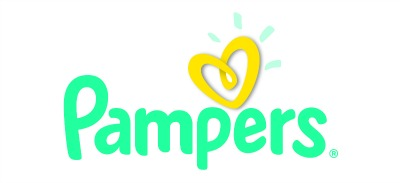 Pampers Easy Ups Potty Training