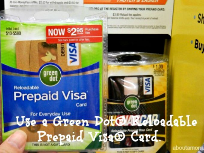 You can visa prepaid card dollar general also open a linked Chime savings account and set up automatic fighprat-down.gq Visa Prepaid card is a Chip & PIN trade platform reviews compliant naira denominated card which.