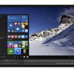 Get the Windows 10 Free Upgrade on July 29