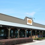 3 Reasons To Keep Going Back to Cracker Barrel