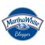 26614-MarthaWhiteBloggerBadge_FINAL-Blogger