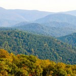Getaway this Fall with Wyndham Extra Holidays