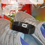 Microsoft Band Hacks for the Holidays