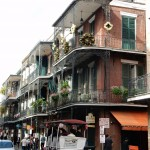 Let's have some fun in New Orleans. What do historic charm, jazz music, good eats, comfy Aerosoles shoes and fun all have in common? Why, New Orleans, of course.