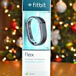 Starting the New Year with Smart Fitness Gear from Sears Connected Solutions + Giveaway