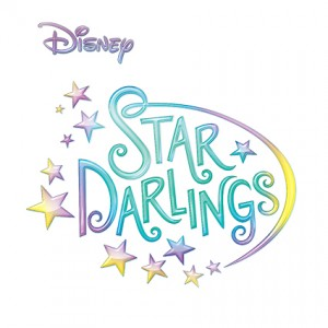 New Disney Star Darlings books for girls, geared toward tween age girls, is a wonderful tool for foster dreams and wishes in girls.