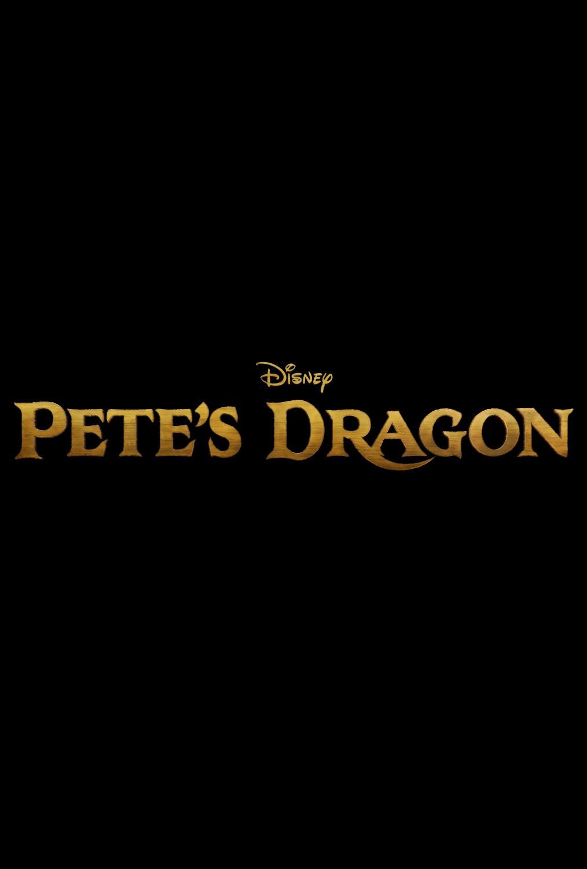 PetesDragon