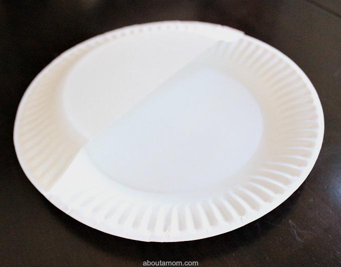 plate final 1