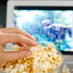 Have More Choices with XFINITY on Demand