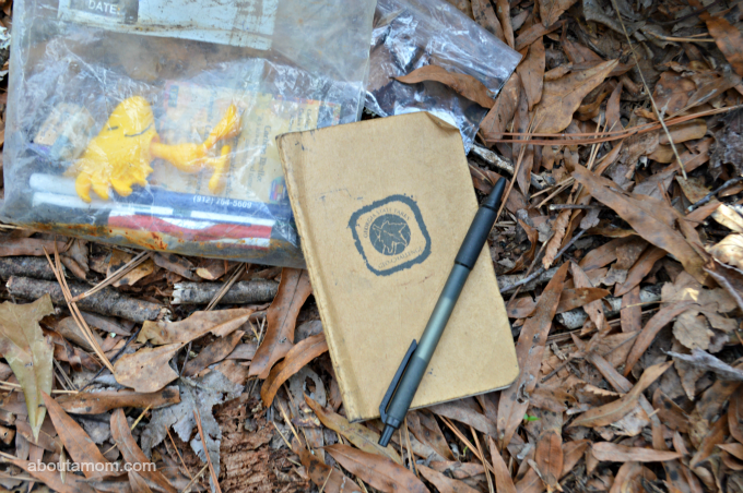 How to Go Geocaching with Your Smartphone