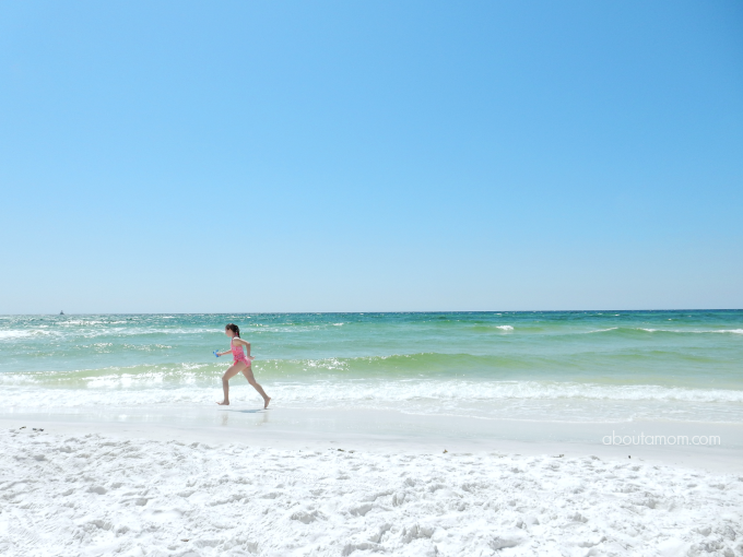See What Hilton Sandestin Resort In Florida Has To Offer For