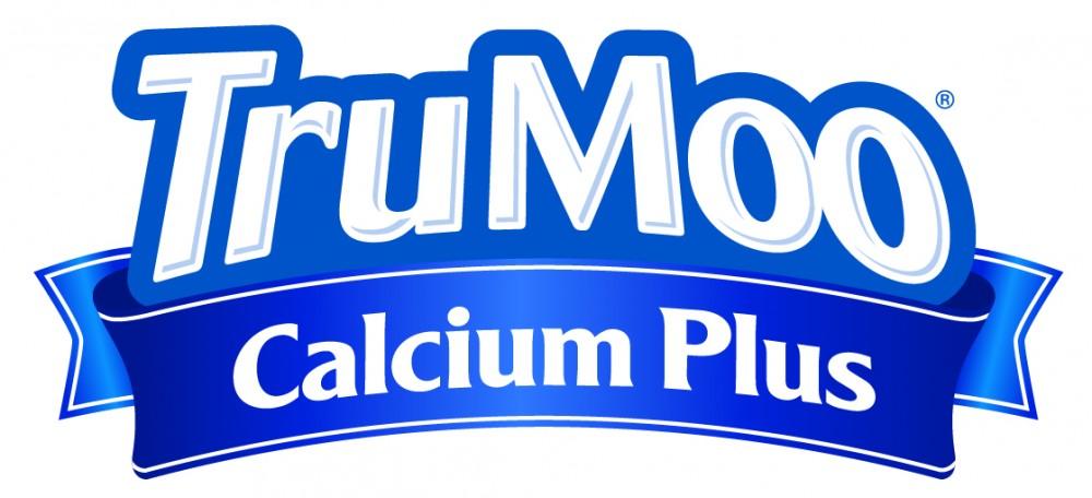 TM_CalciumPlus_Logo_CLEAN-1000x456