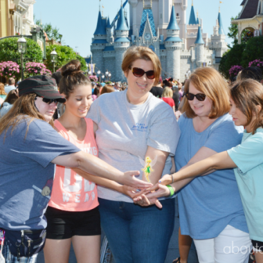 5 Strategies to Plan the Best Family Vacation Ever